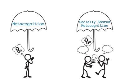 Meta Cognition