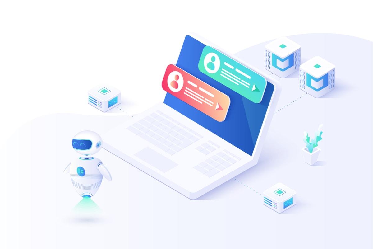 Digital Marketing Content Writing Sample