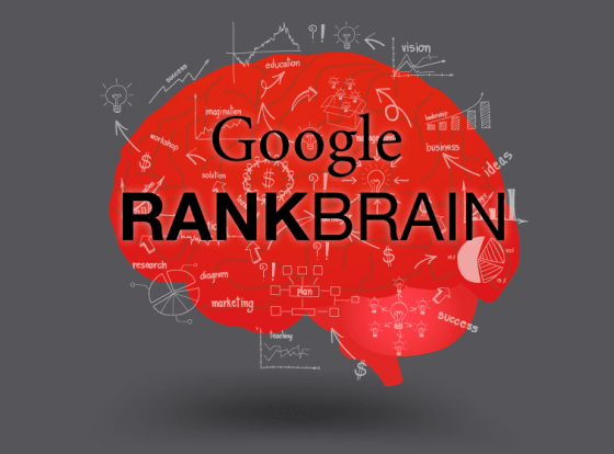 Google Rankbrain Algorithm-min