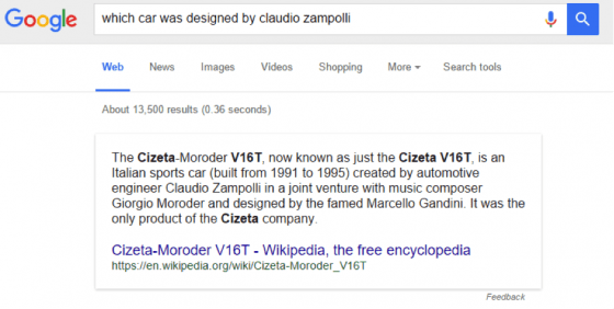 Google Rankbrain Search Algorithm-min